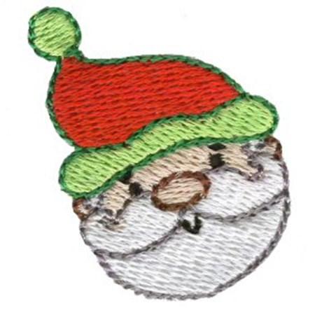 Christmas Minis Three 16