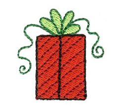 Christmas Minis Too 12