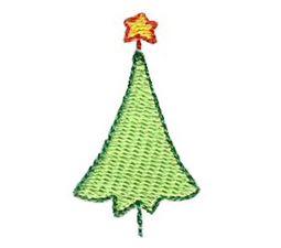 Christmas Minis Too 19