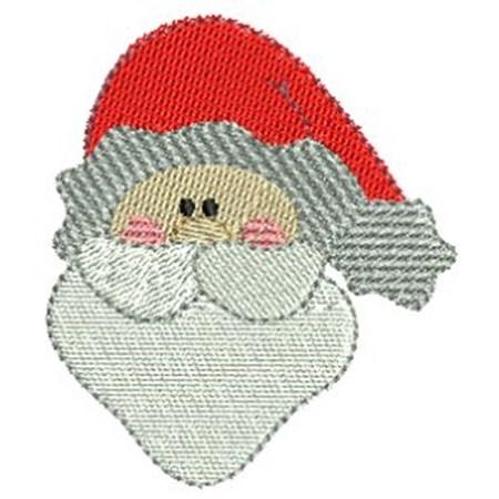 Christmas Minis 14