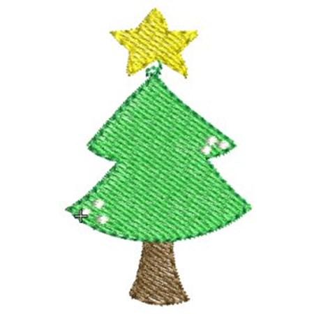 Christmas Minis 3