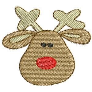 Christmas Minis 4