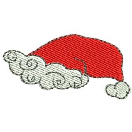 Christmas Minis 6