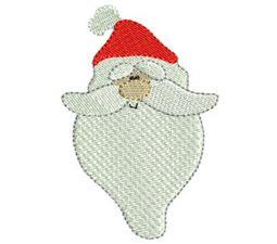 Christmas Minis 9