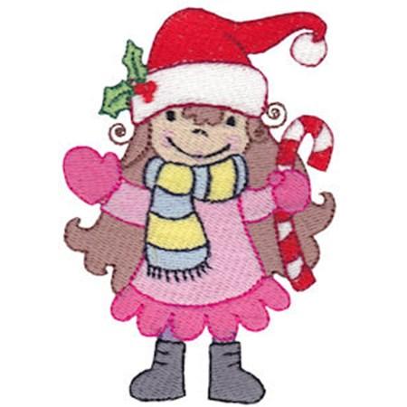 Christmas Pixies 10