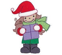 Christmas Pixies 8