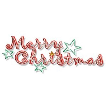 Christmas Sentiments 13