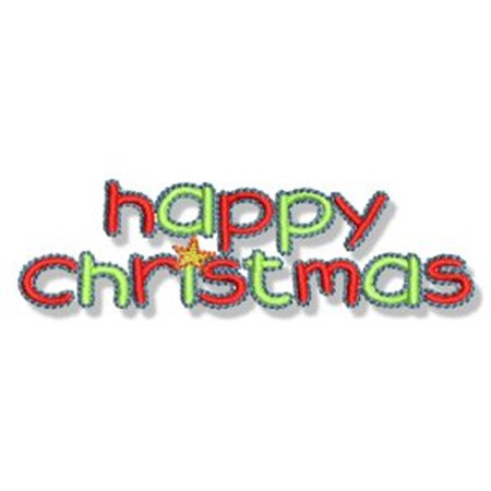 Christmas Sentiments 8