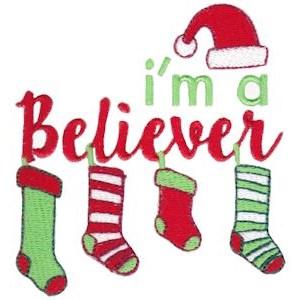 Christmas Sentiments Eight 13