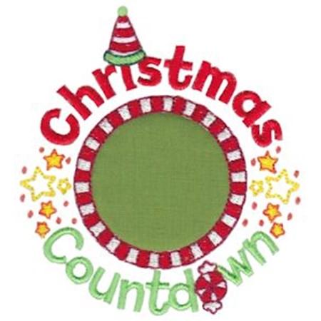 Christmas Sentiments Eight 2