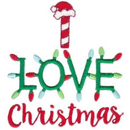 Christmas Sentiments Eight 4