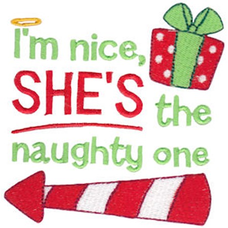 Christmas Sentiments Five 14