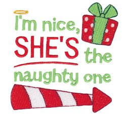 Christmas Sentiments Five 15