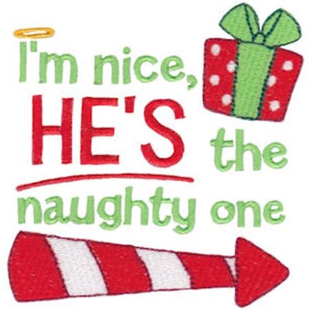 Christmas Sentiments Five 17