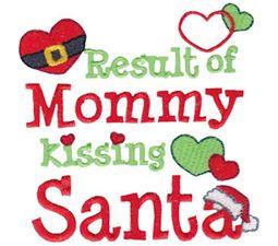 Christmas Sentiments Five 9