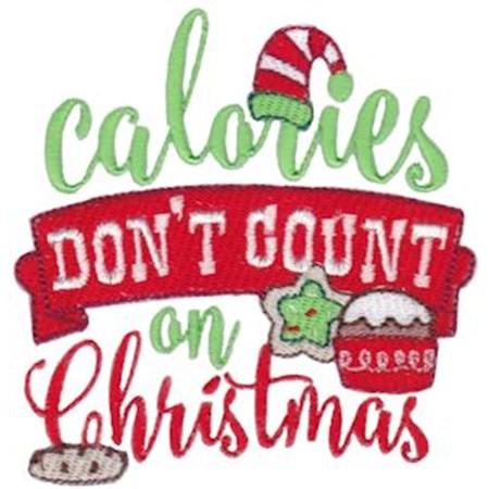 Christmas Sentiments Nine 11
