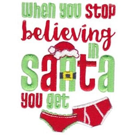 Christmas Sentiments Nine 2
