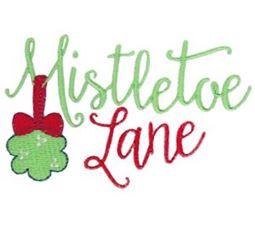 Christmas Sentiments Nine 6