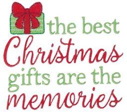 Christmas Sentiments Seven 3