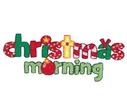 Christmas Sentiments Three 10