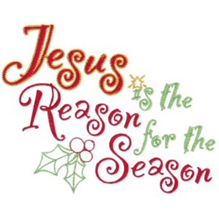 Christmas Sentiments Too 1