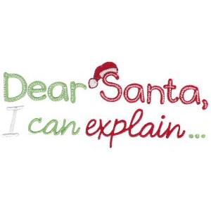 Christmas Sentiments Too 4
