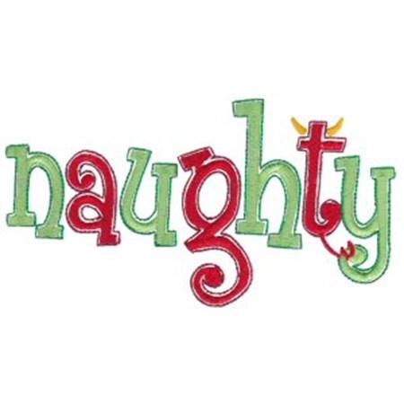 Christmas Sentiments Too 5