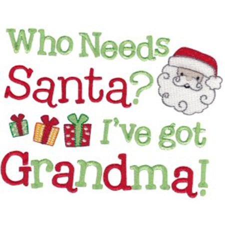 Christmas Sentiments Too 7