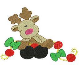 Christmas Time 3