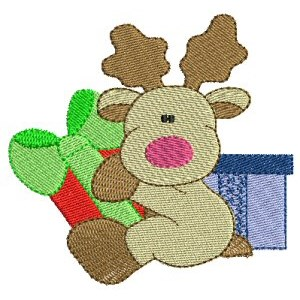Christmas Time 7