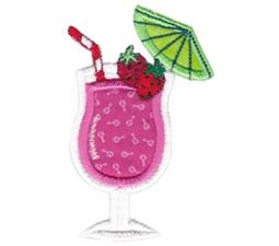 Cocktails 11
