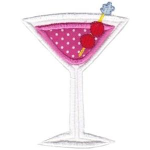 Cocktails 18