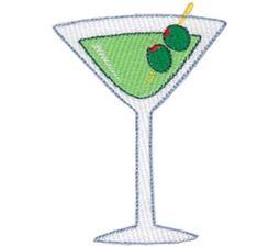Cocktails 5