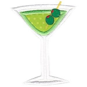 Cocktails 6