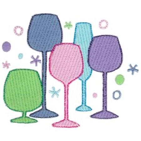 Cocktails 9