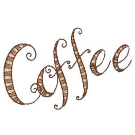 Coffee Bean 10