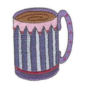 Coffee Bean 2