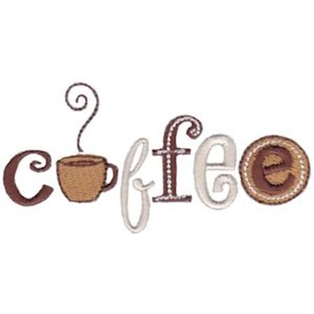 Coffee Break 17