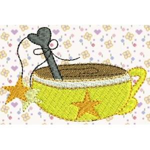 Coffee Time 10