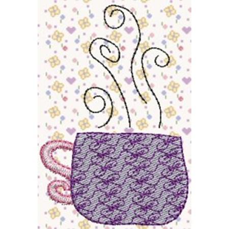 Coffee Time 6
