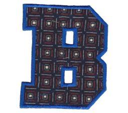 College Greek Alphabet Applique 2