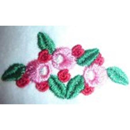 Little Flower 4