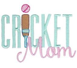 Cricket 14