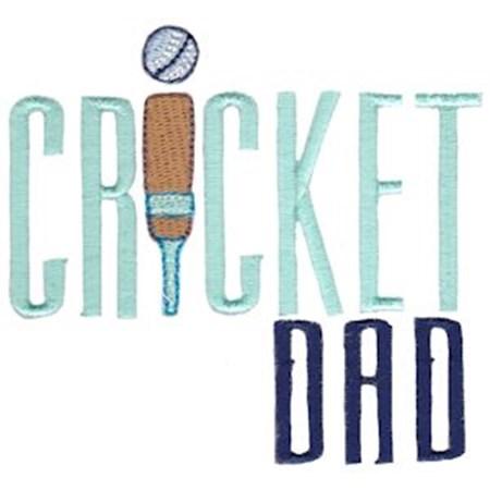 Cricket 16