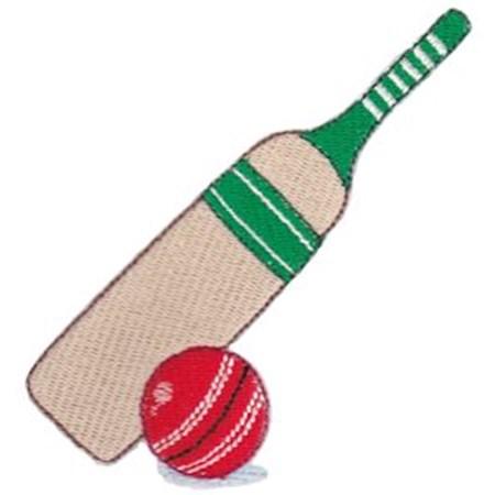 Cricket 6