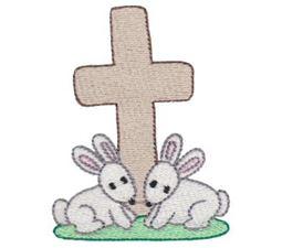 Cross My Heart 17