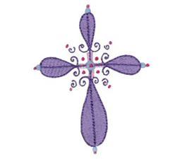 Cross My Heart 3