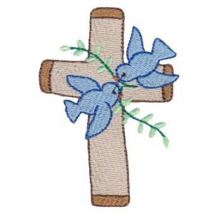 Cross My Heart 4