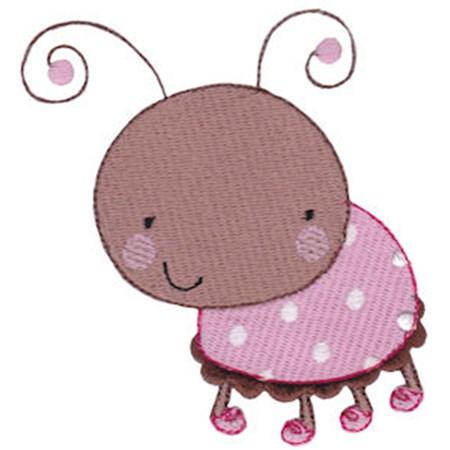 Cuddle Bug 1