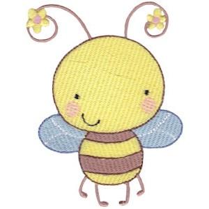 Cuddle Bug 12